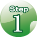 icon_step1