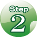 icon_step2