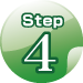 icon_step4